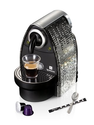 nespresso-essenza-brilliant-black-swarovski-1-2