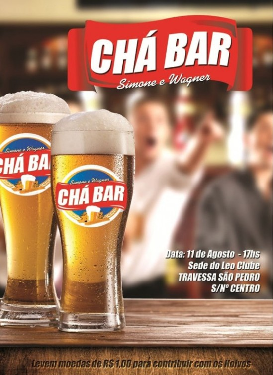 convite-cha-bar-1-580x797