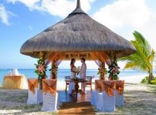 decorac3a7c3b5es-para-casamento-numa-praia