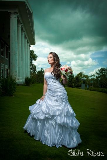 casamento laysa e douglas (1003)